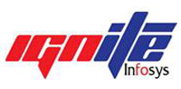 Ignite Infosys Pvt. Ltd.