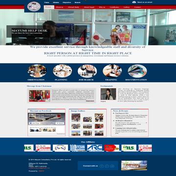 mayuminepal.com 2015-11-06 16-38-39